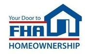 fha training classes